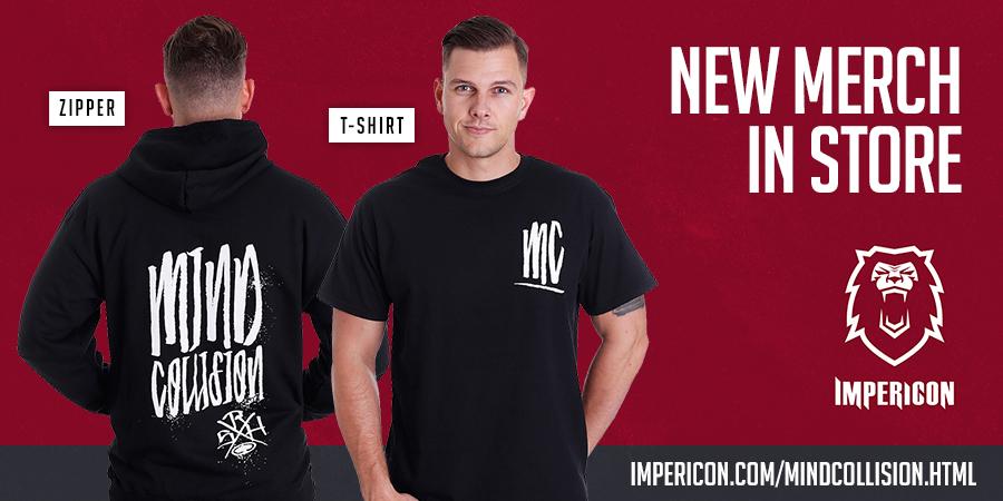 mindcollision-merch-impericon-oct-2016