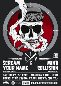 mindcollision_srh_special_scream_your_name